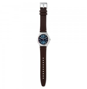 Swatch Happy Joe Flash