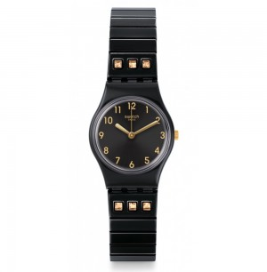 Swatch Posh N'Flex