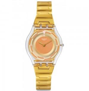 Swatch Schupe