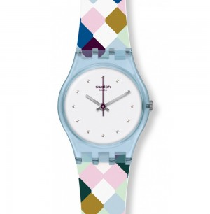 Swatch Arle-Queen