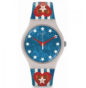 Swatch Anavah