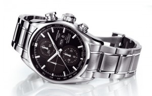 Certina DS 1 Chronograph Automatic