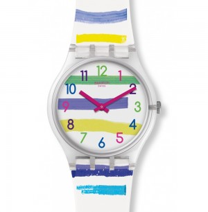 Swatch Colorland