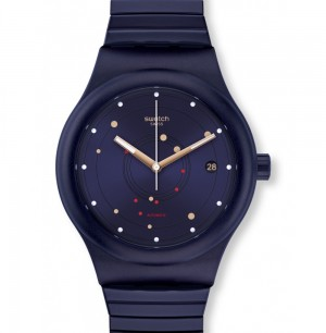 Swatch Sistem Sea Flex