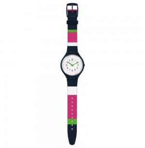 Swatch Skinfunky