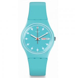 Swatch Venice Beach GL700