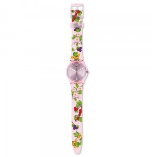 Swatch Merry Berry