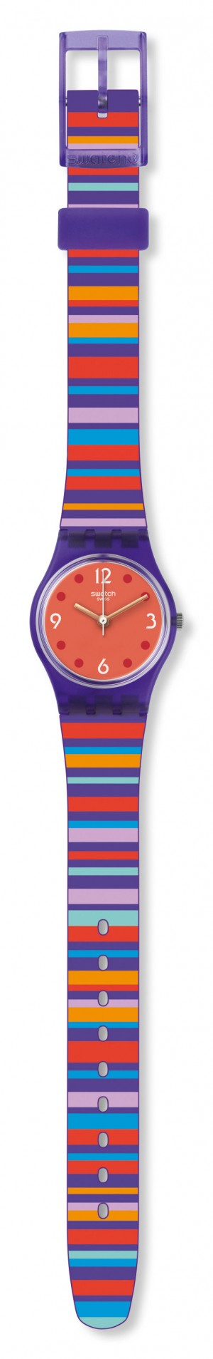 Swatch Multi-Codes