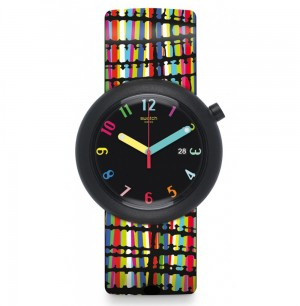 Swatch Crazypop