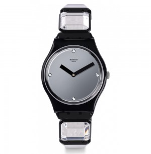 Swatch Luxy-Square