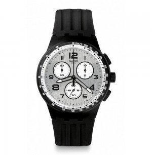 Swatch Nocloud