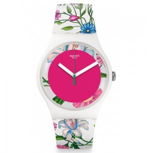 Swatch Florinella