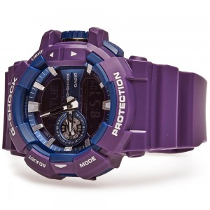 Casio G-shock GA-400A-6AER