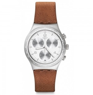 Swatch Botillon