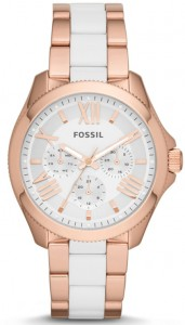 Fossil Riley