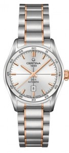 Certina DS-1 Lady Automatic