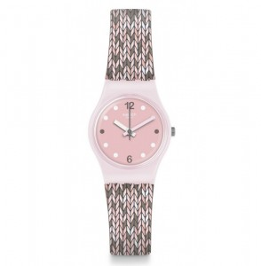 Swatch Trico Pink
