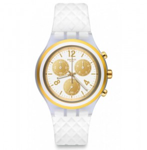 Swatch Elegolden