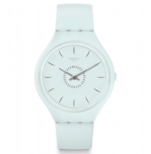 Swatch Skinmint