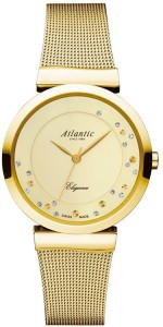 Atlantic Elegance 29039.45.39MB