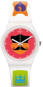 Swatch Graphistyle