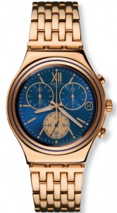 Swatch Blue Win