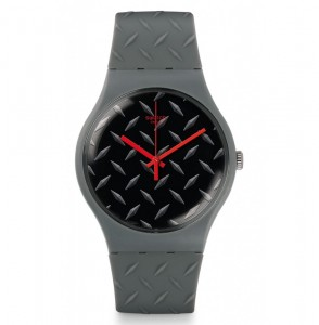 Swatch Text-Ure SUOM102