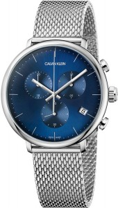 Calvin Klein High Noon K8M2712N