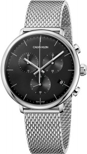 Calvin Klein High Noon K8M27121