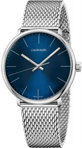 Calvin Klein High Noon K8M2112N