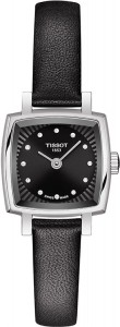 Tissot Lovely Square T058.109.16.056.00