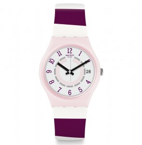 Swatch Miss Yacht GP402