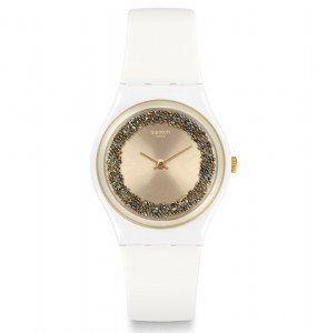 Swatch Sparklelight