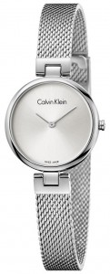 Calvin Klein Authentic