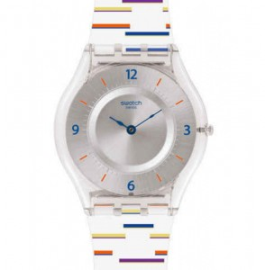 Swatch Liner