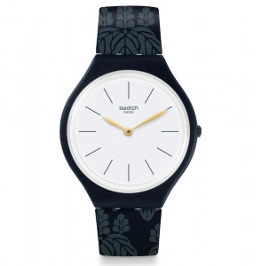 Swatch Skinwall
