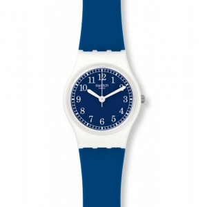 Swatch Squirolino
