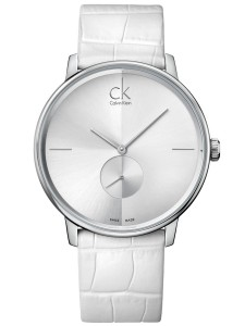Calvin Klein Gent Accent Big