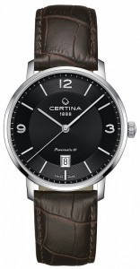 Certina DS Caimano Powermatic 80