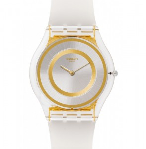Swatch Lattea