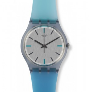 Swatch Sea-Poll