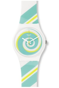 Swatch Peppercane