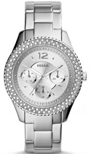 Fossil Ladies Stella Multifunction