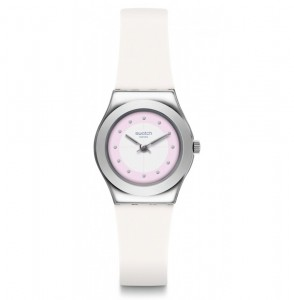 Swatch Sowhite