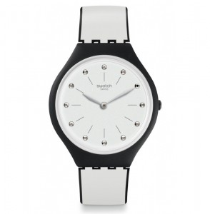 Swatch Skinme