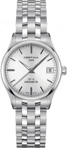 Certina DS 8 Lady