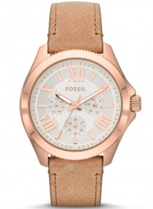 Fossil Ladies Cecile Multifunction