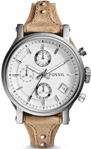 Fossil Ladies Original Boyfriend