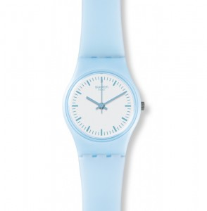 Swatch Clearsky