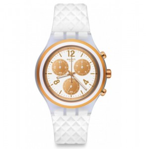 Swatch Elerose